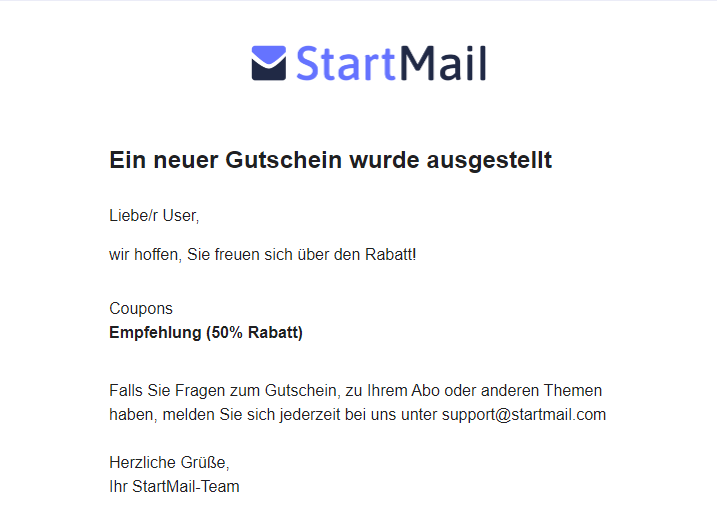 Empfehlung.png