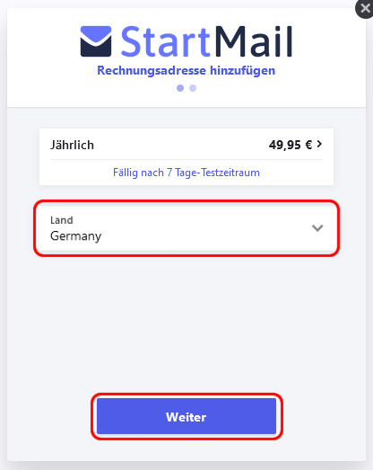Signup_englisch_3.png