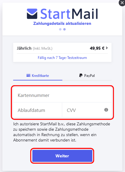 Signup_englisch_4.png